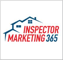 Inspector Marketing 365 logo