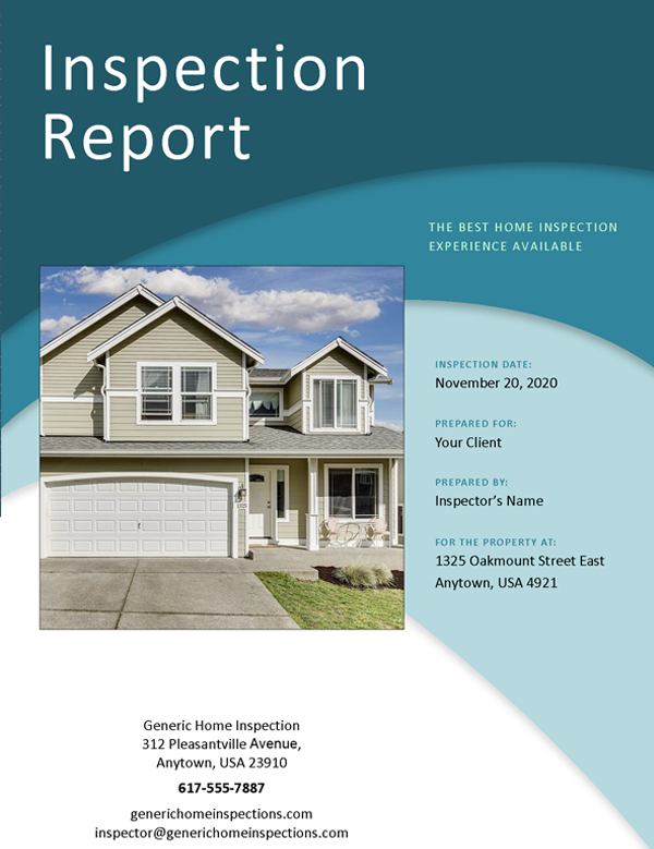 Facts About Home Inspector Certification Revealed