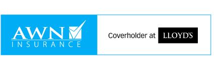 AWN Insurance logo