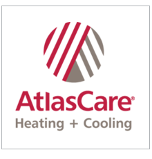 AtlasCare logo