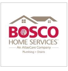Bosco logo
