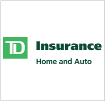 Td home insurance number