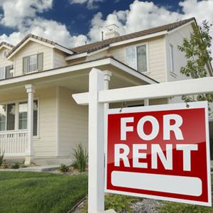 Legal Basement Apartments | Carson Dunlop Home Inspection