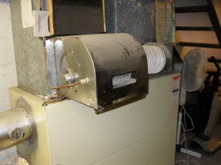 Furnace Humidifiers Everything You Need To Know Carson Dunlop Home Inspection