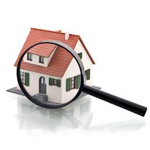 Success in Home Inspection Industry