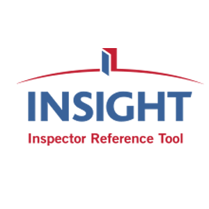 Insight Reference Tool